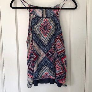 r2d apparel